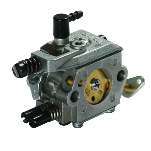 Carburador Walbro para Motosserra 38cc