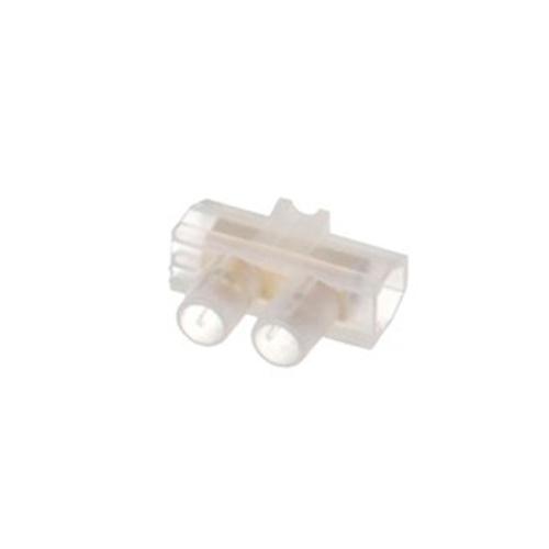 Conector 6mm² tipo Sindal (até 10A)