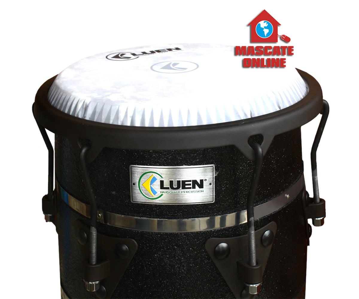 "Conga New Slim 10,5"" Luen Pop 51009PT"