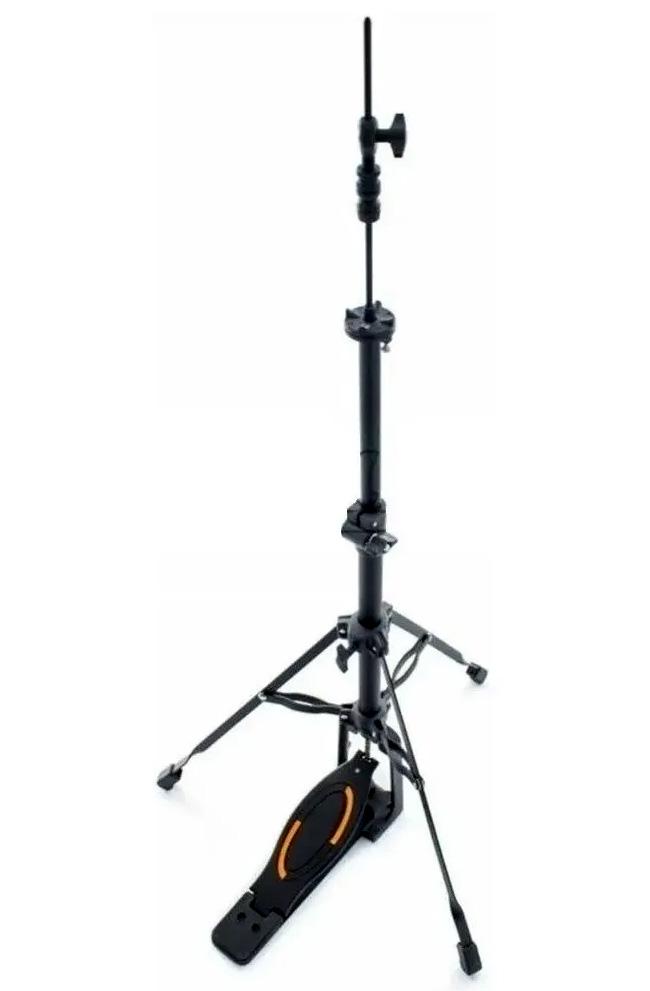 Máquina Chimbal RMV StageTech