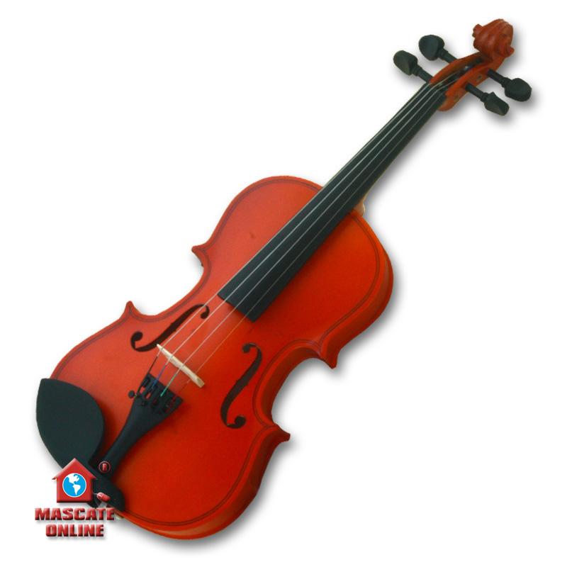 Violino 3/4 Acoustic