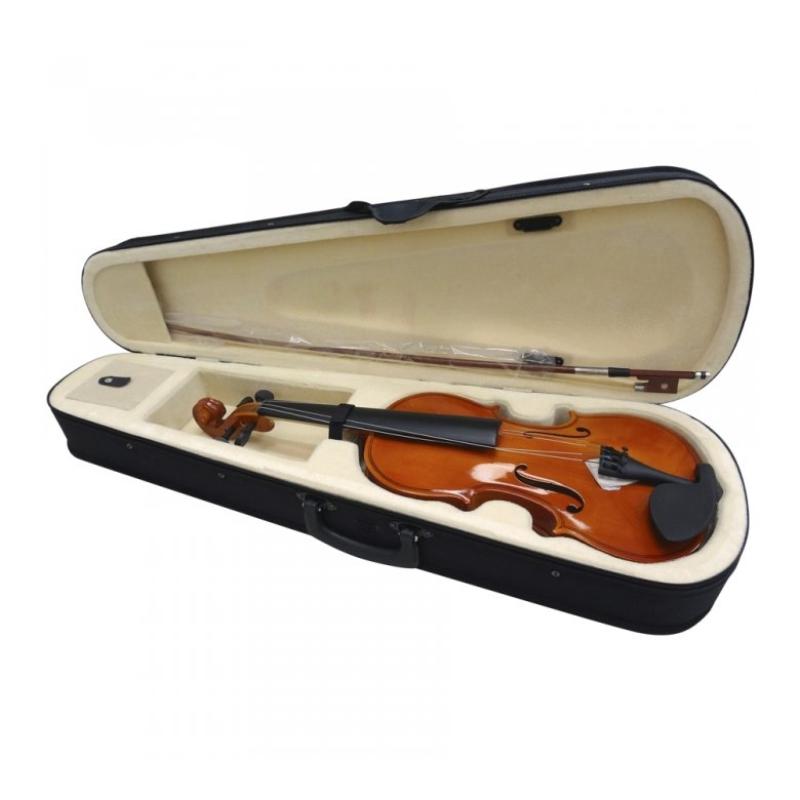 Violino 4/4 - Elite
