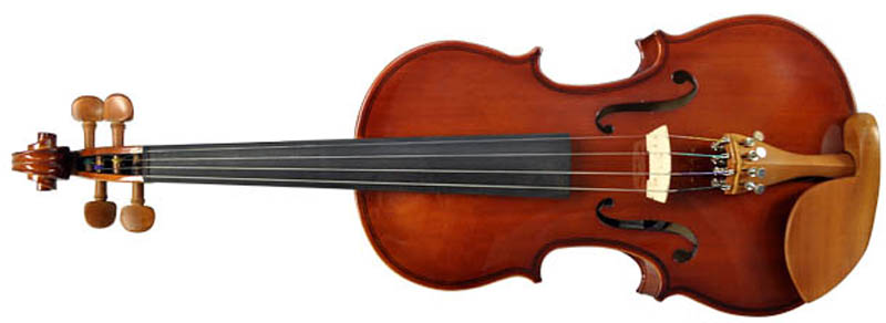 Violino Clássico 3/4 - Hofma HVE231