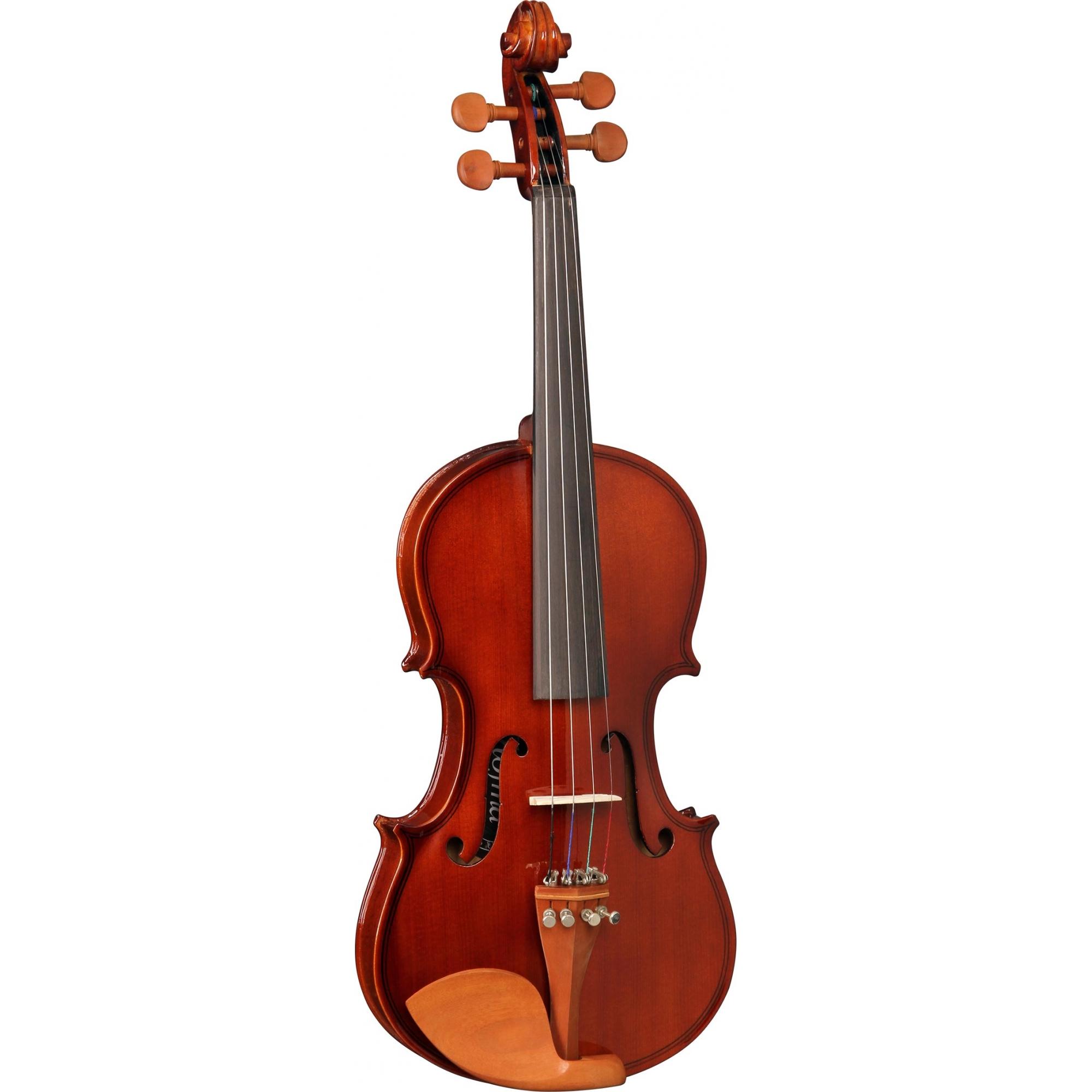 Violino Clássico 4/4 - Hofma HVE241