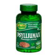 PSYLLIUMAX (EMAGRECIMENTO) - UNILIFE - 120 CAPSULAS