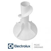 Agitador para Lavadora Electrolux Original - 70294476