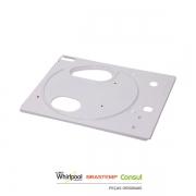 Antepara para Secadora Brastemp Original - W10755441