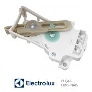 Atuador acoplamento lavadoras Electrolux 110v Original - 64500661