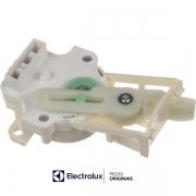 Atuador de freio para Lavadora Electrolux - 64491709 | 64500662