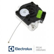 Atuador de freio para Lavadora Electrolux - 64500825