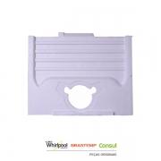 Capa do Evaporador para Geladeira Brastemp  - W10616687