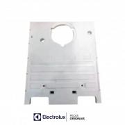 Capa Traseira Evaporador Geladeira Electrolux - 67401412