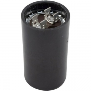 Capacitor Eletrolítico 540/648 uF x 110V - EOS