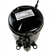 Compressor 1.1/4 220V R22 Elgin - TCM2062EME