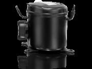 COMPRESSOR 1/2HP R134 220V ELGIN TCM0030EME