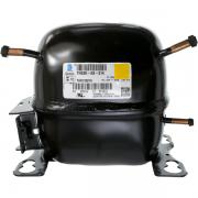 Compressor 1/3+ Tecumseh R134A TC1120BR  TP103   -  220v