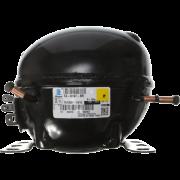 Compressor 1/4 220V R134 Tecumseh - TA1380Y-ES1G