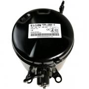 Compressor 1HP 220V R22 Elgin - TCM2050EME