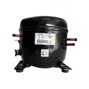 Compressor 220V 1/3+ R134 Embraco FFI12HBX - W10393823