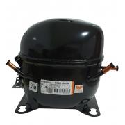 COMPRESSOR 3/4HP R404 - 220V 1F ASPERA EMBRACO NEU2168GK