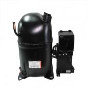 Compressor Áspera NJ7240F 1.1/2 HP 1F R22 - Embraco