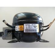 Compressor Embraco 220v 1/6 R600a Em2u60clp