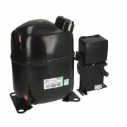 Compressor Embraco Áspera 1hp R134 Nj6220z