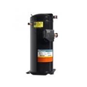 Compressor Scroll Invotech Ar Condicionado R22- 220V YH104A3