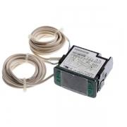 Controlador Digital TC-900E Power 115/230V - Full Gauge