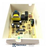 Controle Eletrônico para Refrigerador Electrolux 220V Original - 70289691
