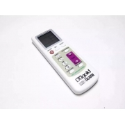 Controle Remoto Universal Ar Condicionado Dugold - Dg109ii
