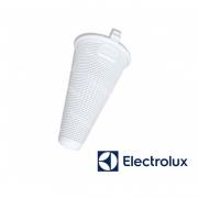 Filtro De Fiapos Lavadora Electrolux - 67493614