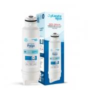 Filtro Purificador De Água Electrolux Pa10n Pa20g pa25g  Pa30g Planeta Água - 1079
