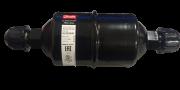 Filtro Secador  1/2 Rosca Danfoss DML 084  - 023Z5041