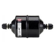 Filtro Secador 350 1/2 Rosca Danfoss DML164 - 023Z5067