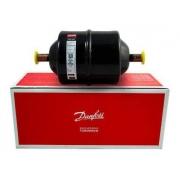 Filtro Secador 3/8 Solda Dml163s - 023z5064