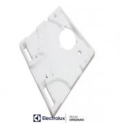 Isolação Traseira Refrigerador Electrolux - 67400841