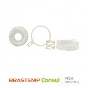 Kit Came Brastemp Lavadora - W10509511