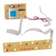 Kit Placa Potência com Interface Brastemp Bivolt  -  326038034 | 326038035 - CP0136