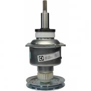 Mecanismo Electrolux - 60017222