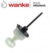 Mecanismo Lavadora Wanke Clara/Maria - 29110075