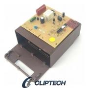 Modulo Refrigerado Geladeira Brastemp & Consul Bivolt - 326005413 - Cliptech