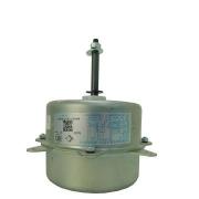 Motor Ventilador Condensadora 9000/12000 Btu - Ydk30-6k