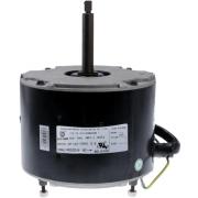 Motor Ventilador Condensadora Midea Carrier 6000btu  - 25901220