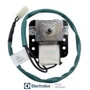 Motor Ventilador Refrigerador Electrolux  110V Original - 64594023