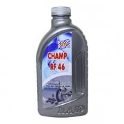 Óleo Champ Rf 46 Para Bomba de Vácuo Ar Condicionado