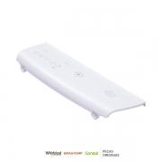 Painel de Controle para Máquina de Lavar Consul Original - W10338751