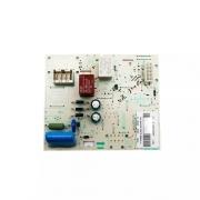 Placa Controle de Potencia Brastemp Bivolt - W10314649