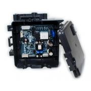 Placa Controle de Potencia Brastemp Bivolt - W10772563
