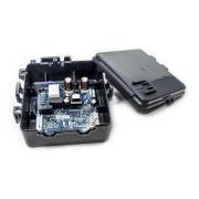 Placa Controle de Potencia Brastemp Bivolt - W10586927
